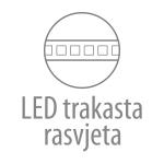 LED traka-min