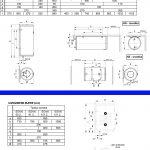 Ugradbene-mjere-bojlera-25-min