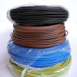 kablovi_4 boje OPT